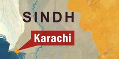 Two journalists gunned down in Karachi